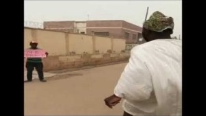 Video: Crazeclown Comedy Compilation Feat. Falz The Bahd Guy